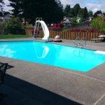 clean-pool-slide