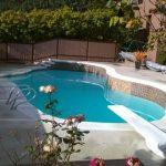 clean-swimming-pool-diving-board