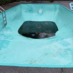 dirty-swimming-pool-before
