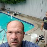 dunn-pool-spa-cleaning-maintenance-crew