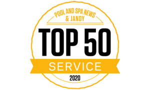 pool spa news top 50 review