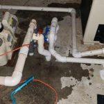 pool-spa-repairs