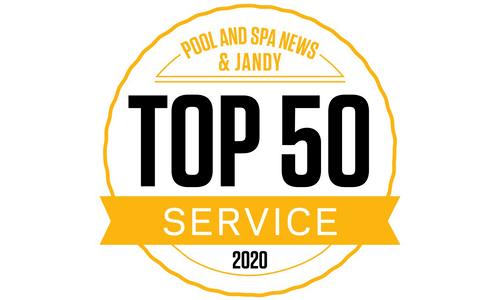 top-50-pool-spa-news